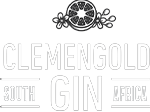 ClemenGold Logo